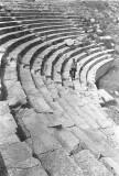 Coliseum, Stolbi, Macedonia