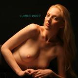 c_1_IMG_0294crop.jpg (4000+views)