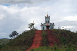 Little Church on the Hill