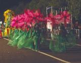 Carnaval! 2007