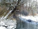 Winter in Nivaa