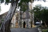 St. John's Parish Church