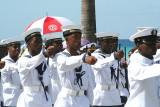 Barbados Sea Cadets