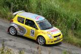 Rally 3