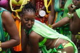 Kadooment Day