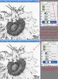 ScreenShot026k.jpg