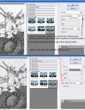 ScreenShot032k.jpg