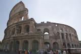 A trip to Rome   -   April 2007