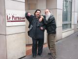 toto_in_le_zenith_paris_2007