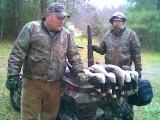 Bushfoot Hunt Club