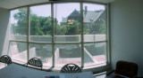 Second Week - my office
