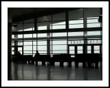 Staten Island Ferry Terminal, NYC