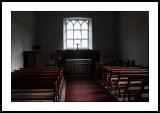 Dinas Church