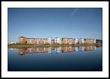 North Dock, Llanelli
