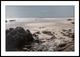 Rotherslade Bay