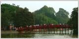 The Duc Bridge