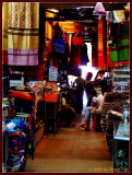 Central Market, Siem Reap
