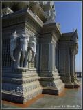 Details temple