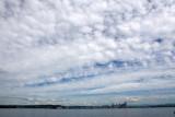 CloudsOverSeattle.jpg