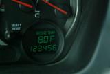 123,456 Miles