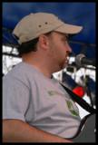 Steve Triplett