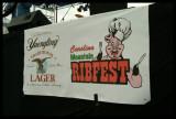 Ribfest !