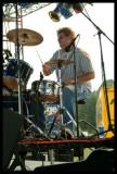 Jeff Duffey