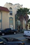 former citrus bank