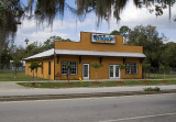 Fellsmere, Sports Bar