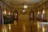 the great ballroom
