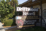 Driftwood Resort