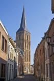 Tower Bovenkerk