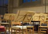 Bach's Hohe Messe!