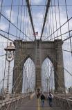 I love this bridge!