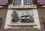 Dutch East Indies Company