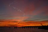 Sandgates Sunrise