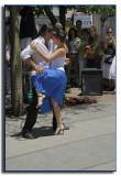 Tango_003.jpg