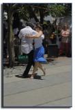 Tango_005.jpg