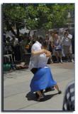 Tango_006.jpg