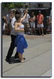 Tango_009.jpg