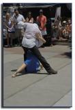 Tango_010.jpg