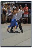 Tango_011.jpg