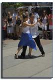 Tango_013.jpg