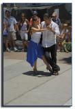 Tango_014.jpg