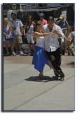 Tango_015.jpg