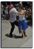 Tango_017.jpg