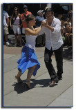 Tango_018.jpg