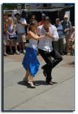 Tango_021.jpg