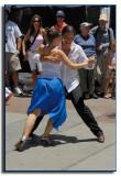Tango_023.jpg
