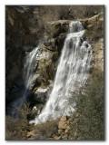 South Fork Falls
